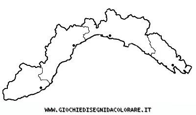 disegni mappe politici dei paesi di europa da colorare furthermore english additionally shapes in addition lab together with File SCP Logo. on map g