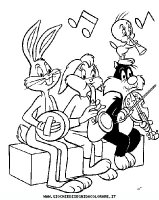 disegni_da_colorare/looney_toons/looney_toons_dx12.JPG