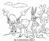 disegni_da_colorare/looney_toons/looney_toons_dx4.JPG