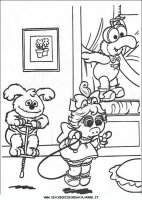 disegni_da_colorare/muppets_baby/Muppets_Babies_16.JPG