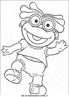 disegni_da_colorare/muppets_baby/Muppets_Babies_43.JPG