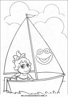disegni_da_colorare/muppets_baby/Muppets_Babies_49.JPG