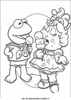 disegni_da_colorare/muppets_baby/Muppets_Babies_50.JPG