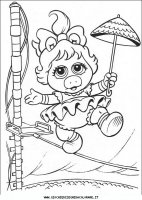 disegni_da_colorare/muppets_baby/Muppets_Babies_59.JPG