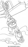 disegni_da_colorare/up/up_disney_01.JPG