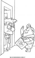 disegni_da_colorare/up/up_disney_05.JPG