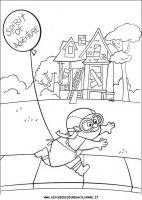 disegni_da_colorare/up/up_disney_15.JPG