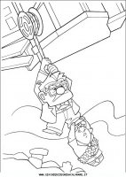 disegni_da_colorare/up/up_disney_35.JPG