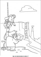 disegni_da_colorare/up/up_disney_36.JPG