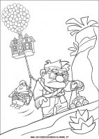 disegni_da_colorare/up/up_disney_37.JPG