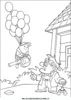 disegni_da_colorare/up/up_disney_71.JPG