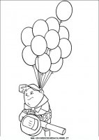 disegni_da_colorare/up/up_disney_72.JPG