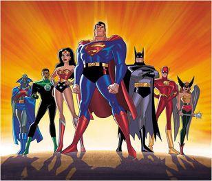 La Fisica Dei Supereroi Pdf